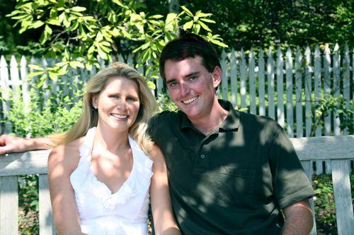 Sarah and Mathias 03900