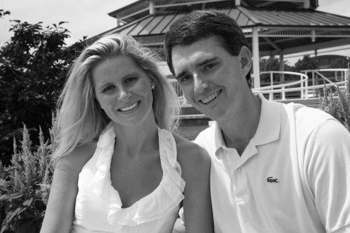 Sarah and Mathias 19995