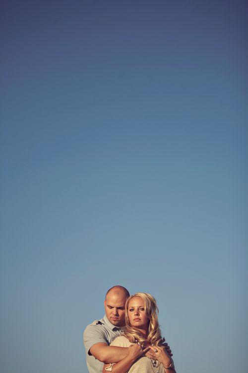 Nashville-wedding-photographers-TJ737