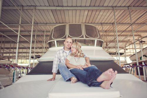 Nashville-wedding-photographers-TJ069