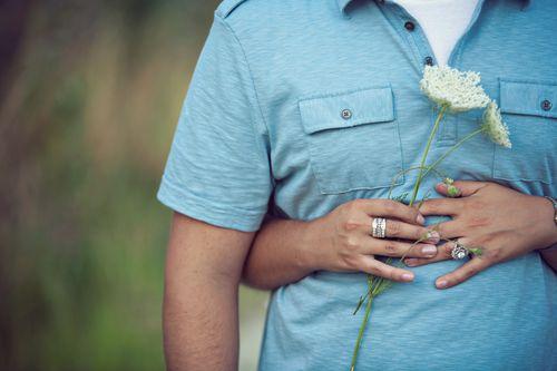 Nashville-wedding-photographers-TJ806