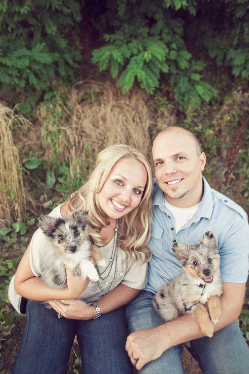 Nashville-wedding-photographers-TJ517