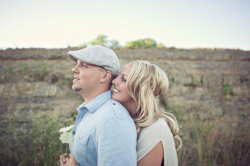 Nashville-wedding-photographers-TJ318